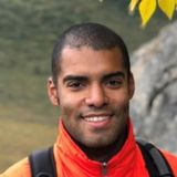 Photo of Charles Naut, Scout at Lightspeed Venture Partners