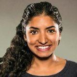 Photo of Anarghya Vardhana, Partner at Maveron