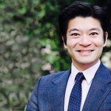 Photo of Andrew Chung, Managing Partner at 1955 Capital