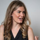 Photo of Meredith Finn, Partner at Innovius Capital