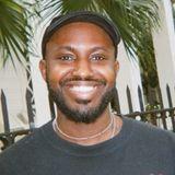 Photo of David Gabeau, Analyst at Union Square Ventures
