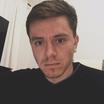 Photo of Bogdan Prokopenko, Managing Partner at Highsystems
