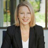 Photo of Elizabeth Clarkson, Managing Partner at Sapphire Ventures