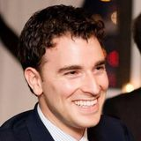 Photo of Alex Taussig, Partner at Lightspeed Venture Partners