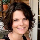 Photo of Caroline Gash, Managing Director at DU Angels