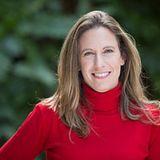 Photo of Ilana Golan, Managing Partner at Golan Ventures