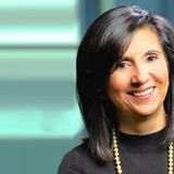Photo of Patricia Splinter, Managing Partner at VantagePoint Capital Partners