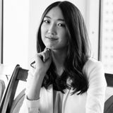 Photo of Jessica Mah, Investor at XFactor Ventures