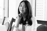Photo of Jessica Mah, Investor at XFactor Ventures