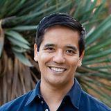 Photo of Nathan Dau, Managing Director at Vivo Capital