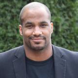Photo of Christian Johnson, Managing Partner at MultiPass Ventures