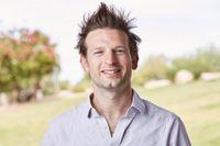 Photo of Callum King, Principal at Comcast Ventures