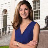 Photo of Alexandra Sukin, Investor at Bessemer Venture Partners