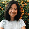 Photo of Laura Yao, Investor at EQT Ventures