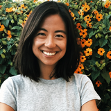 Photo of Laura Yao, Investor at EQT Ventures