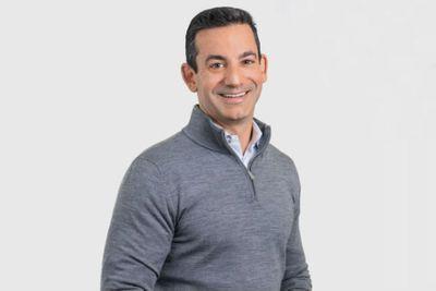 Photo of alex ferarra, Bessemer Venture Partners