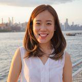 Photo of Susan Wang, Principal at Learn Capital
