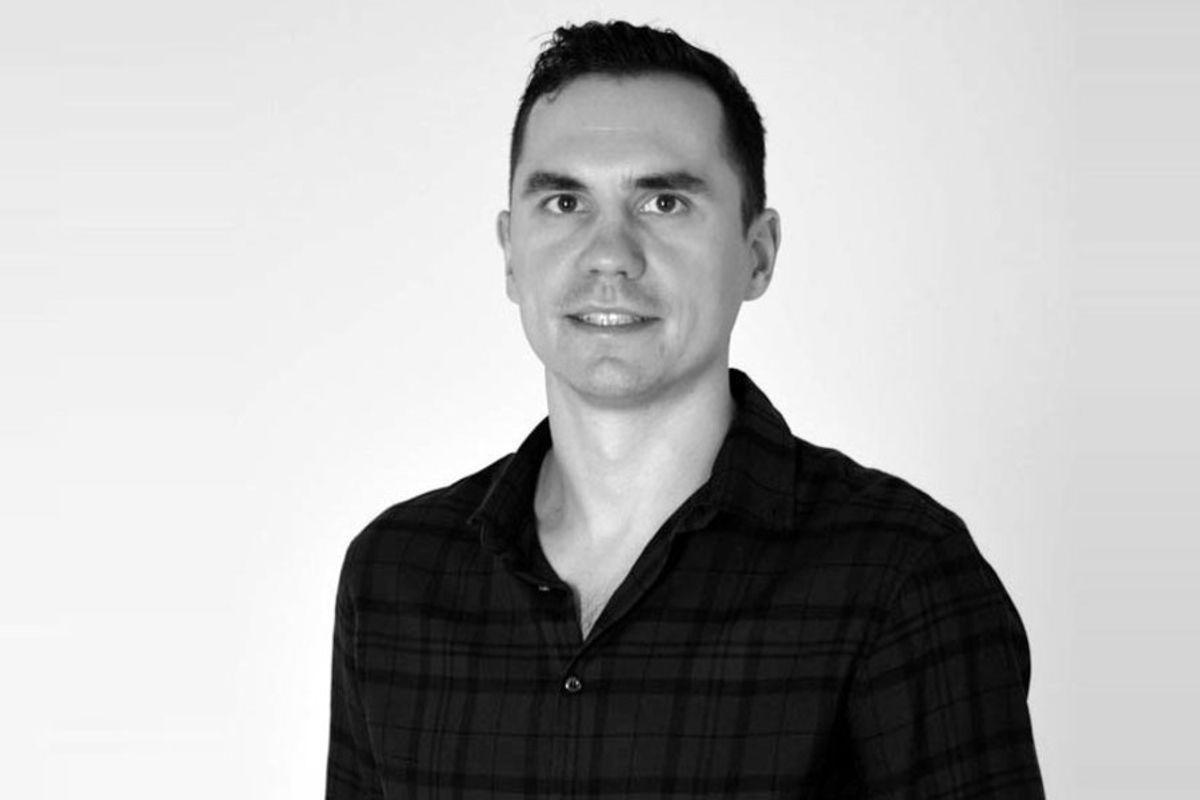Photo of Ivan Savelyev, Managing Partner at Emery Capital