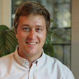 Photo of Jan-Hendrik Mohr, JMX Capital
