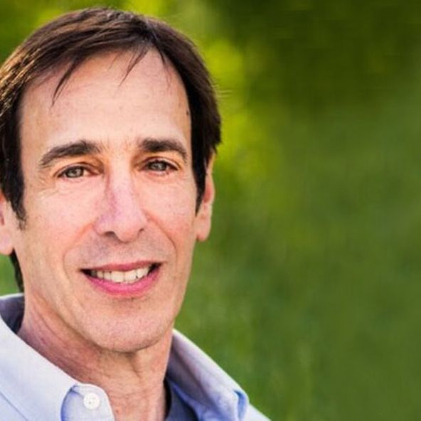Photo of Michael Borrus, Partner at XSeed Capital