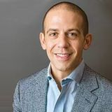 Photo of Brian Rosenzweig, Partner at JANVEST Capital Partners