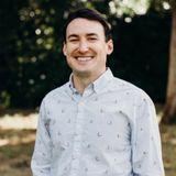 Photo of Brian Nichols, Venture Partner at Hustle Fund