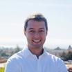 Photo of Chris Collins, Principal at Human Ventures