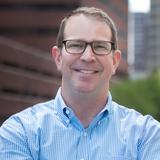 Photo of Tom Lazay, Managing Partner at Companyon Ventures