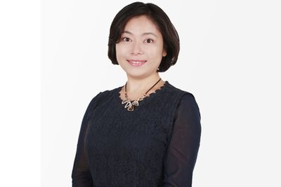 Photo of Yi Yang, Investor at CyberAgent Ventures