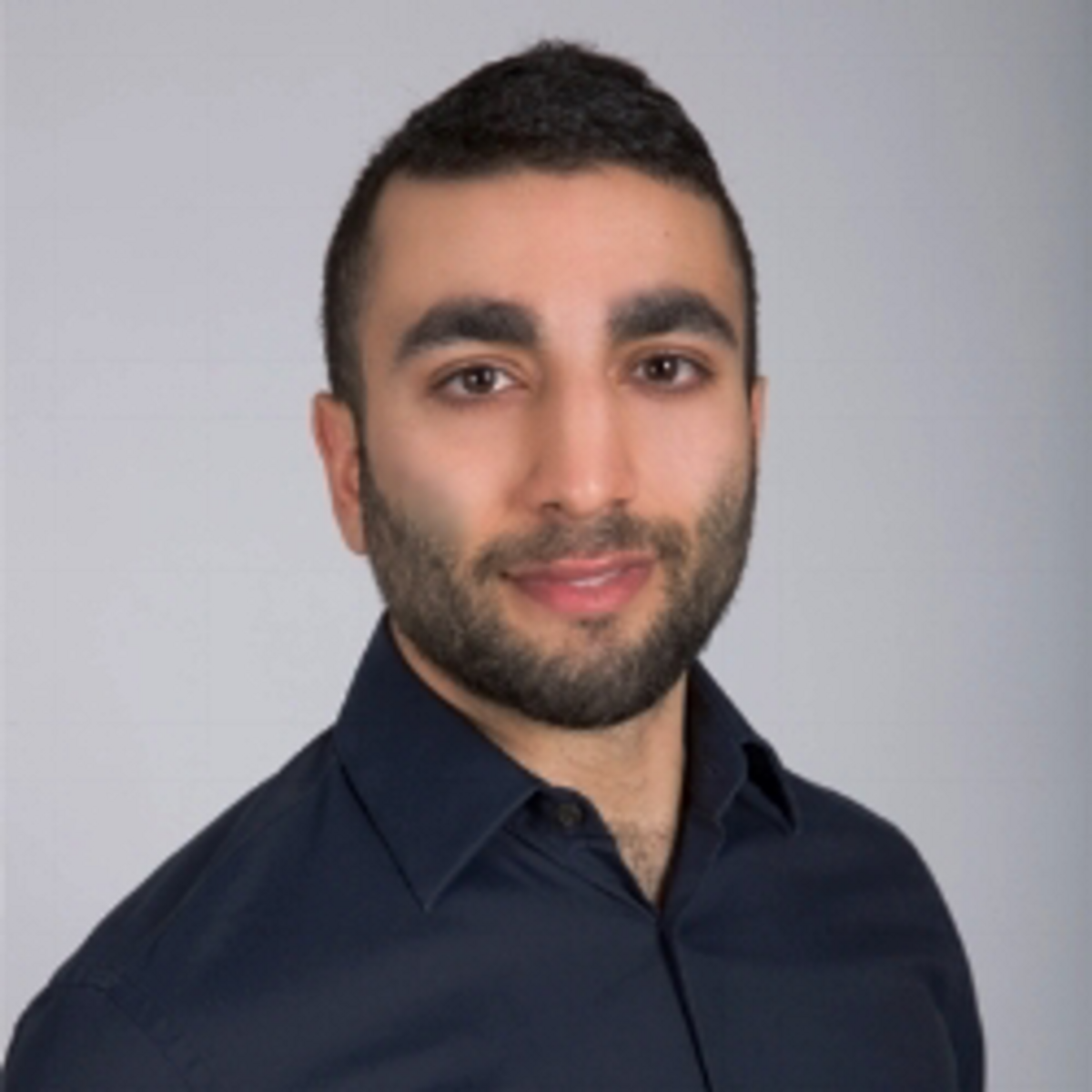 Photo of Tarik Abbas, Managing Director at Saola Ventures