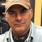 Photo of Enrique Posner, Venture Partner at Grapevine Capital