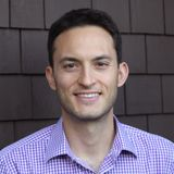 Photo of JP Sanday, Partner at Menlo Ventures