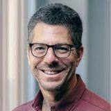 Photo of Jim Adler, Managing Director at Toyota Ventures