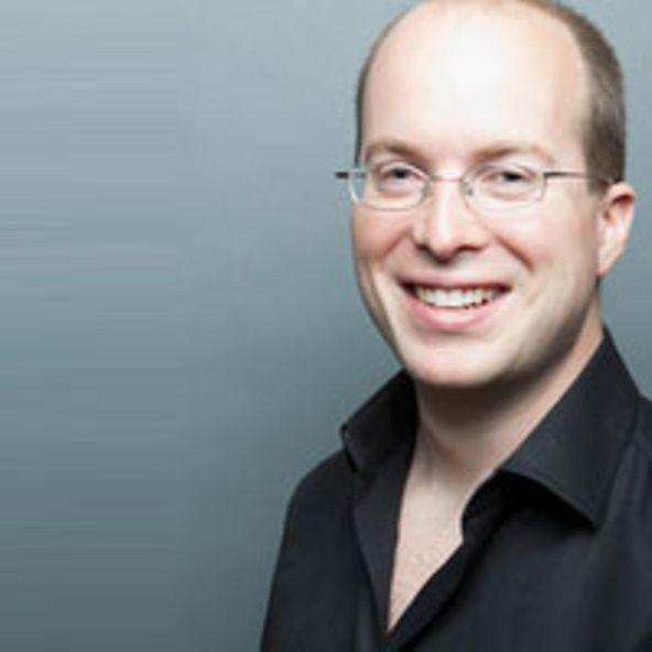 Photo of Paul Buchheit, Partner at Y Combinator