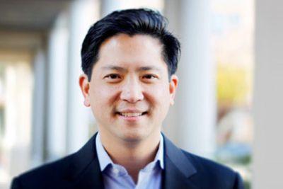 Photo of Peter Hsing, Managing Partner at Merus Capital