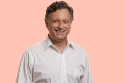 Photo of Stephen Bloch, General Partner at Canaan Partners