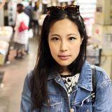 Photo of Jaja Liao, Investor at e.ventures