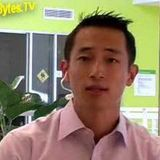 Photo of Benjamin Ling, General Partner at Bling Capital