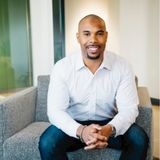 Photo of Elliott Robinson, Partner at Bessemer Venture Partners