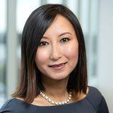 Photo of Elana Lian, Investor at Intel Capital