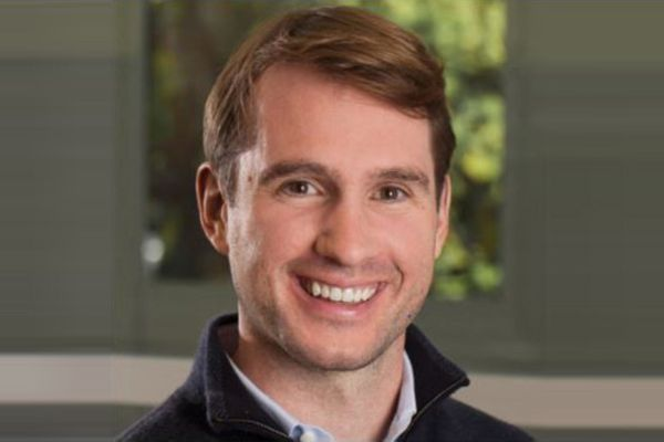 Photo of Jeff Schneble, Partner at Wing Venture Capital