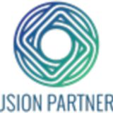 Photo of Ran Regev, Managing Partner at Fusion Partners