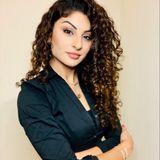 Photo of Zubeyda Tebra, Analyst at Azafran Capital Partners