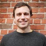 Photo of Jason Spinell, Managing Director at Slack Fund