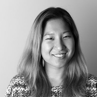 Photo of Sol Lee, Associate at Nyca Partners