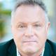 Photo of Brent Rusick, Managing Director at Omnius Holdings