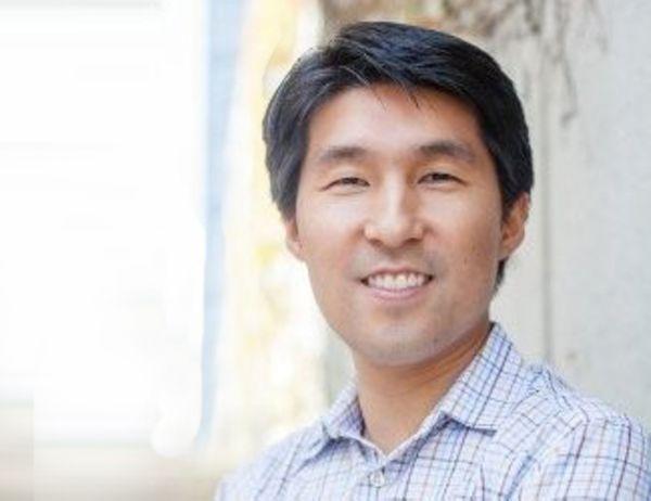 Photo of Ben Lee, General Partner at CircleUp Growth Partners