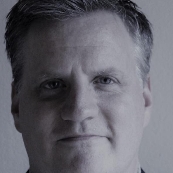 Photo of Steve Schuman, Managing Director at HALLEY Venture Partners