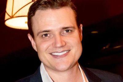 Photo of Kris Fredrickson, Principal at Benchmark