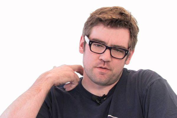 Chris Dixon picture